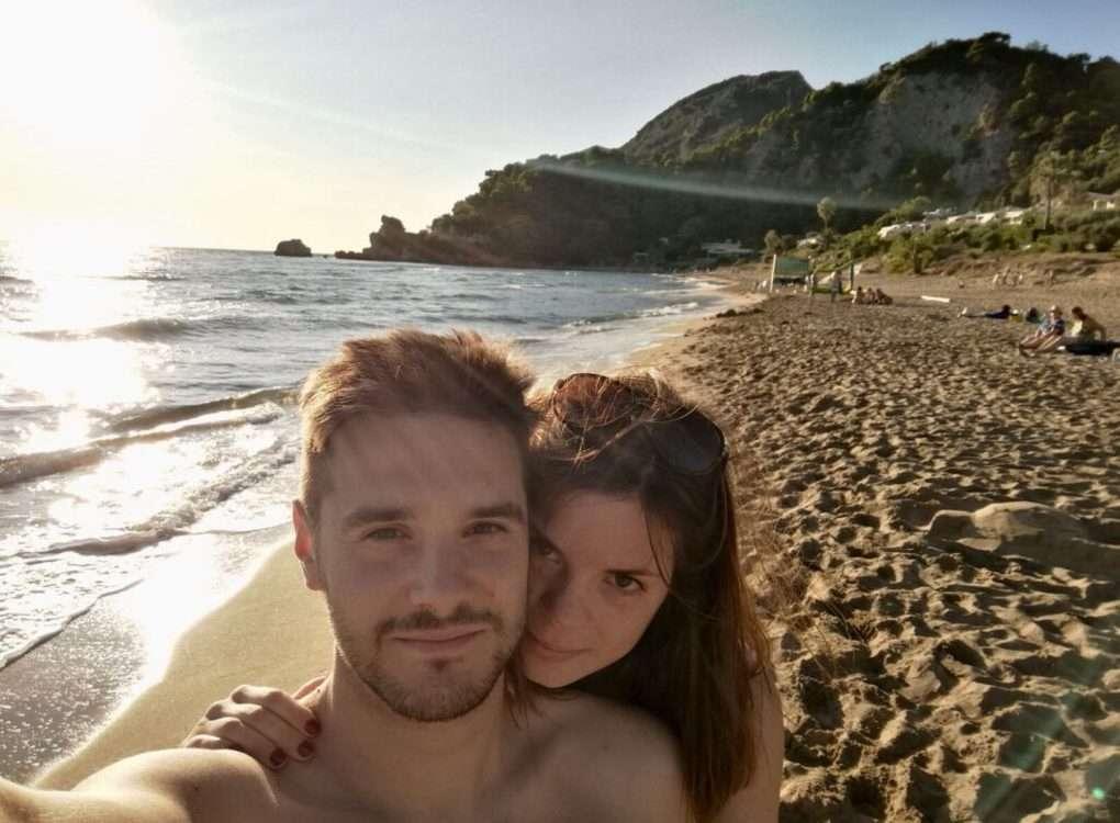 Lista nozze viaggi e lune di miele a Brescia