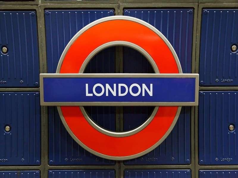 Viaggi di gruppo a Londra