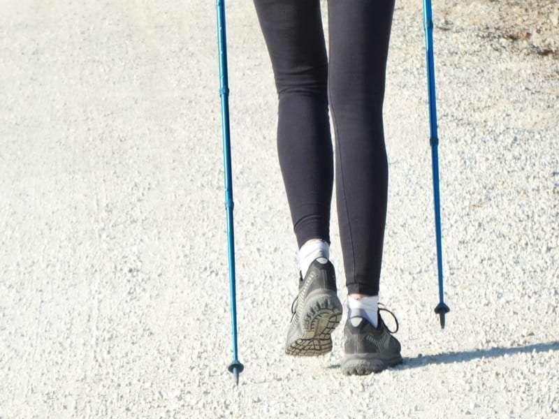 Escursioni a piedi accompagnate in Italia